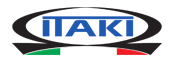 shop by itaki