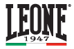 shop by leone-1947
