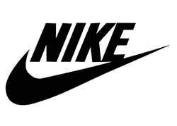 shop by nike