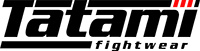 shop by tatami-fightwear