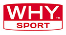 shop by why-sport