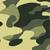 mimetico verde